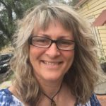 Cate Grieves ACIM A Course in Miracles