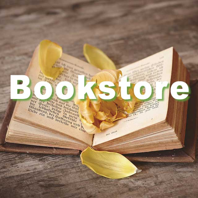 Awakening-Together.org: Bookstore
