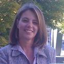 Jacquelyn Eckert